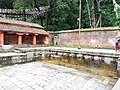Bhairab Temple 20170706 125533.jpg