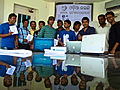 Bhubaneswar Odia Workshop 2012April01-1.jpg
