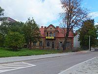 Białystok Grunwaldzka22.JPG