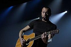 Biagio Antonacci 2009.jpg