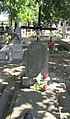 Biala-Podlaska-orthodox-cemetery-180820-05.jpg