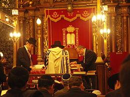 Kochi Jerusalem Holy Tour