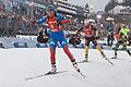 Biathlon Oberhof 2013-039.jpg
