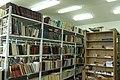 Biblioteka Narodnog muzeja u Leskovcu 03.jpg