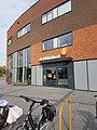 Bibliotheek Winterswijk 2.jpg