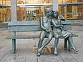 Bibliotheque et Archives Canada - 05a.jpg