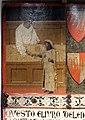 Biccherna 15, ambito di a. lorenzetti, don matteo camarlingo e un contribuente, gen-giu 1340, 02.jpg