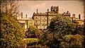 Biddulph Grange Hall (46973359064).jpg