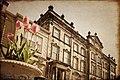 Biddulph Grange Hall (47601640142).jpg