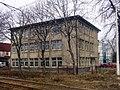 Bielsko-Biała, Komorowicka 51 - fotopolska.eu (86438).jpg