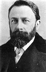 http://upload.wikimedia.org/wikipedia/commons/thumb/6/6b/Bierstadt.jpg/150px-Bierstadt.jpg
