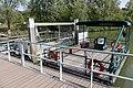 Biesboschcentrum Dordrecht P1290126.jpg