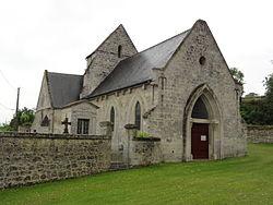 Bieuxy (Aisne) église (01).JPG
