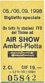 Biglietto AirShow Ambri 05-06 0998.jpg