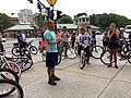 Bike the Night with Mayor Elorza.jpg