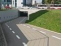Bikeway 1 in Brno (4).jpg