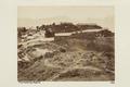 Bild från familjen von Hallwyls resa genom Algeriet och Tunisien, 1889-1890 - Hallwylska museet - 92020.tif