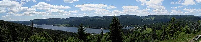 File:Bildstein Panorama.jpg