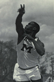 Bill Yearby (track).png