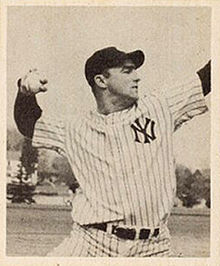 BillyJohnson1948bowman.jpg