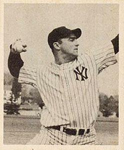 Billy Johnson (baseball)