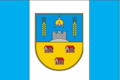 Bilopolskij rayon prapor.png
