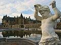 Biltmore Statue - panoramio.jpg