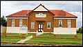 Bingara Masonic Centre-1+ (2154286794).jpg