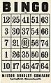Bingo card - B&W.jpg