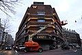 Binnenstad, Amsterdam, Netherlands - panoramio (41).jpg