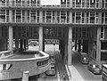 Binnenstraten in het Groothandelsgebouw te Rotterdam, Bestanddeelnr 905-7819.jpg