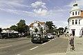 Binz, Germany - panoramio - paul muster (11).jpg