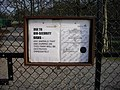 Bio-Security Warning Sign - geograph.org.uk - 1213945.jpg