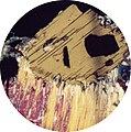 Biotite and muscovite.jpg