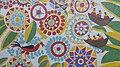 Birds and Flowers - panoramio.jpg
