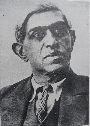 Virendranath Chattopadhyaya - Virendranath Chattopadhyaya