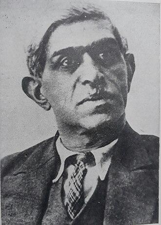 Agnes Smedley - Virendranath Chattopadhyaya was Smedley's second husband