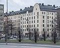Birger Jarlsgatan 115.JPG