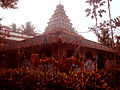 Biribati tareni Temple.jpg
