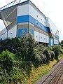 Birmingham City FC, the railway end. - panoramio.jpg