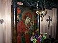 "Biserica ""Sf. Voievozi"" de la schitul Cioclovina de Jos img-6386.jpg"