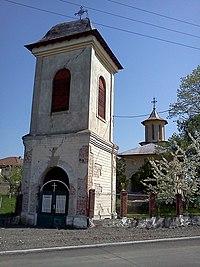 Biserica Chitorani 1.jpg