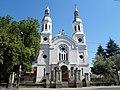 Biserica Sf. Llie - panoramio.jpg