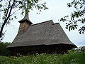 Biserica de lemn din Drăghia (38).JPG