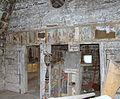 Biserica de lemn din Tarnavita (3).jpg