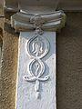 Biserica evanghelica din Miercurea SibiuluiSB (15).JPG