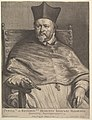 Bishop Jan van Malderen MET DP823560.jpg