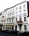 Bismarckstraße 165-169.JPG