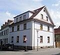 Bismarckstrasse 40 Speyer.jpg