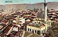Bitola, razglednica od 1930ti godini.jpg